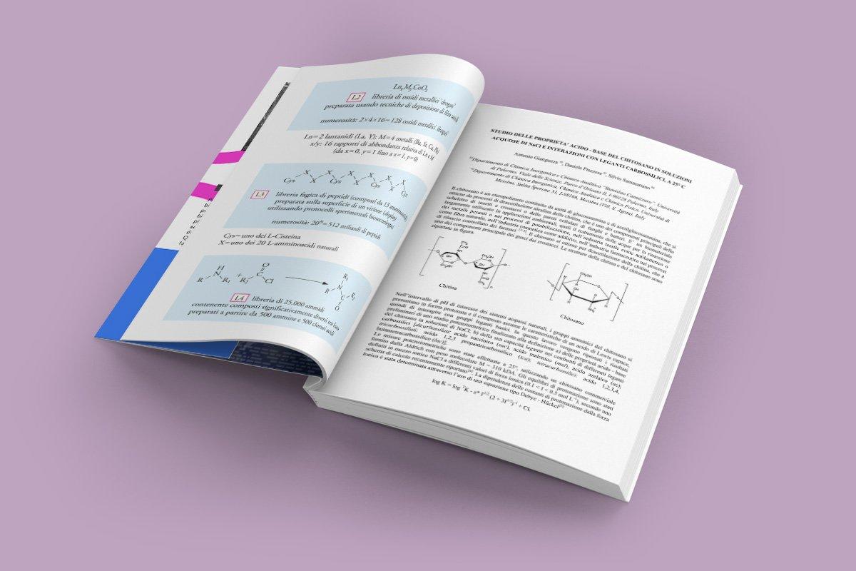 de81910a8a7444 Libro scolastica soft cover